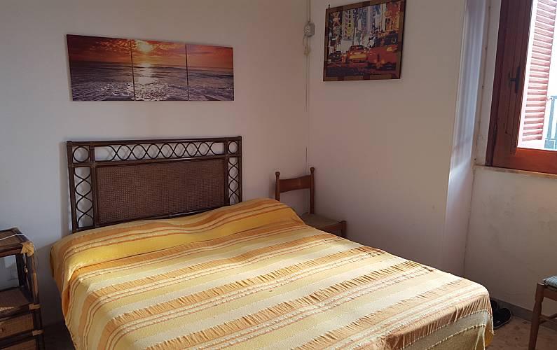 Casa di nuova costruzione con 3 camere da letto posto for Branson cabin rentals 4 camere da letto