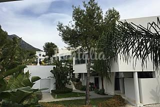 Luxury Living In Meisho Hills Modern Villa! Málaga