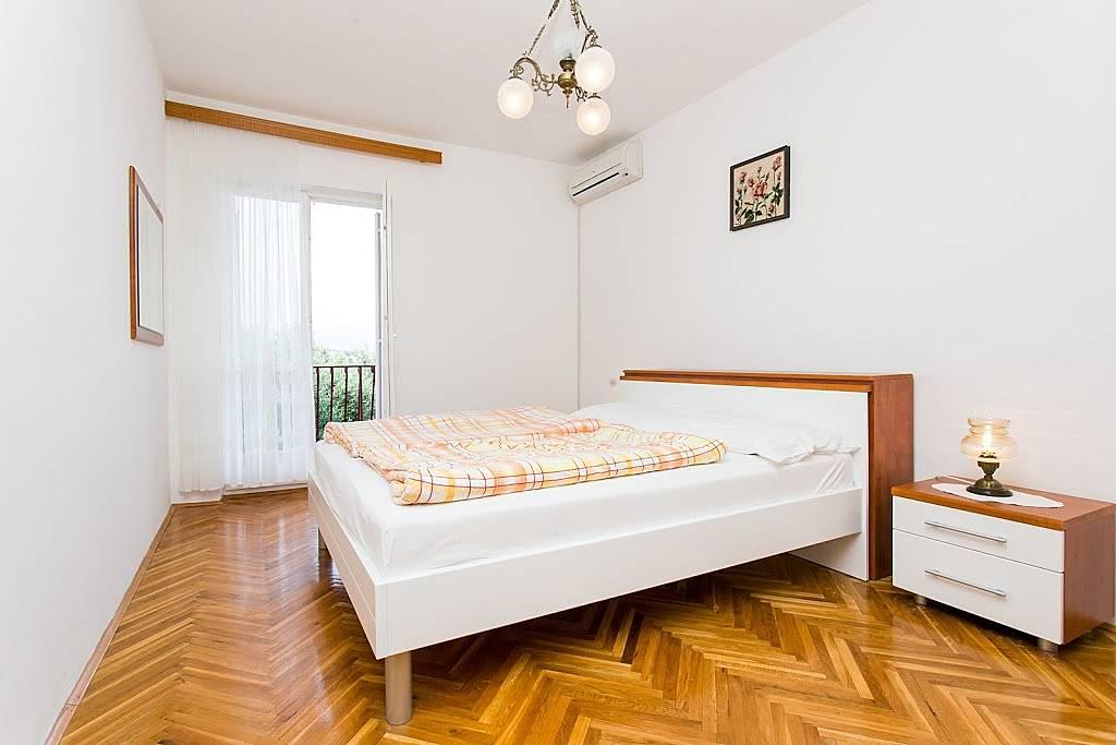 Wohnung zur miete in dalmatien kolocep dubrovnik ragusa for Suche wohnung zur miete