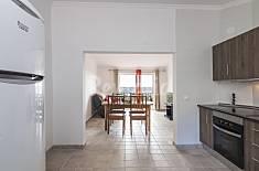 Apartment for 8 people in Loulé  - São Clemente Algarve-Faro