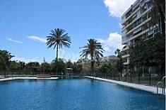 Apartment for rent in Andalusia Málaga
