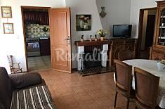 Apartamento (6 pessoas), Praia da Barra, Aveiro Aveiro