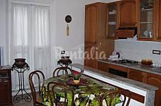 Lerici centro appartamento indipendente  La Spezia