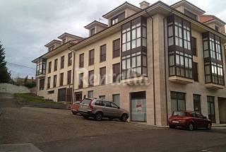 Apartamento de 2 Dormitorios a 2.5 km de la playa Asturias