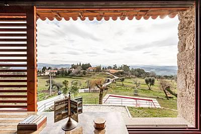Vivenda para 6 pessoas em Vitorino dos Piães Viana do Castelo