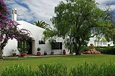 Apartment for rent in Santa Luzia Algarve-Faro