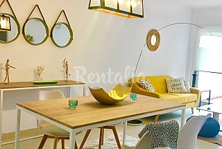 Cool Apartment in the best area of Fuengirola Málaga