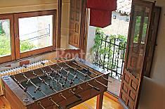 House for 8 people in Castilla-La Mancha Guadalajara