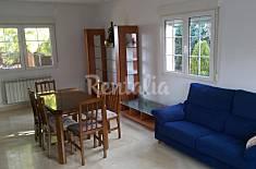 Villa for rent in Castilla-La Mancha Toledo