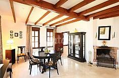 Villa en alquiler a 1500 m de la playa Málaga