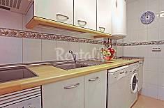 Apartamento en alquiler a 4 km de la playa Málaga