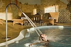 Apartamento para 4 personas con piscina Málaga