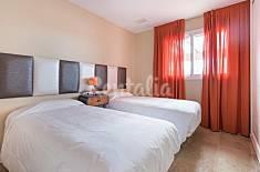 Apartamento para 4 personas en La Hacienda Cádiz