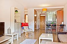 Apartment for 4 people only 1500 meters from the beach Tenerife