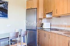 Appartement en location à La Tejita centre Ténériffe