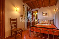 Villa for 6 people with swimming pool Tenerife