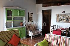 Apartment for 3 people in Canary Islands Fuerteventura