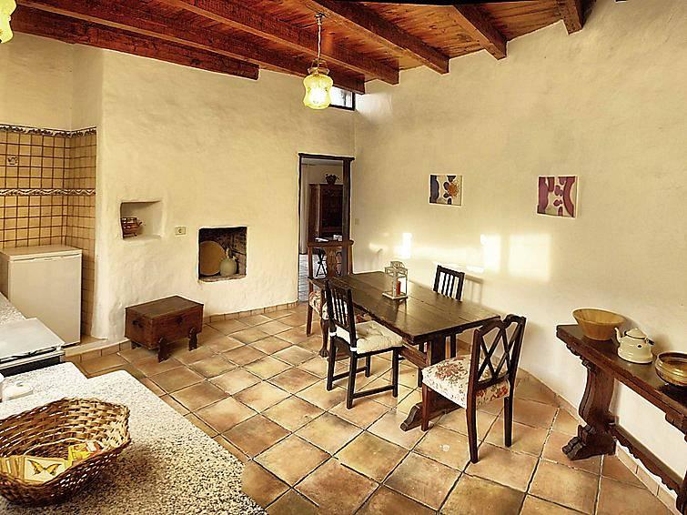Casa en alquiler en san bartolom el islote san - Alquiler casas en lanzarote ...