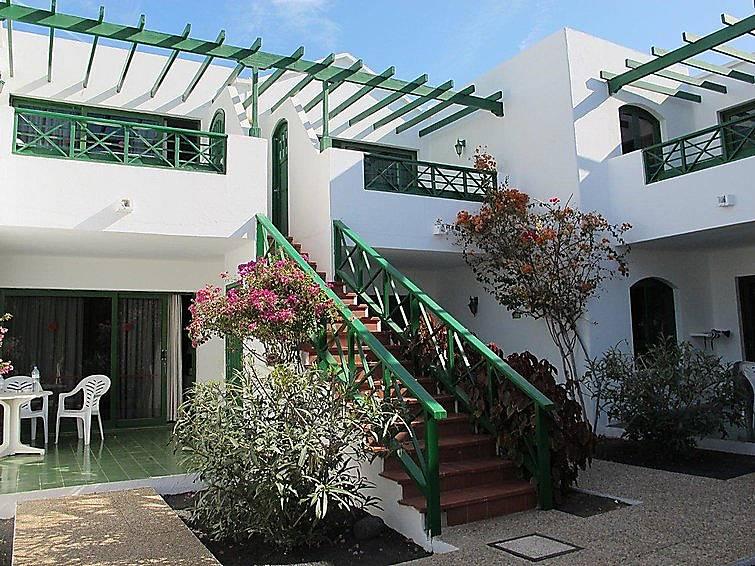 Wohnung zur miete mit pool puerto del carmen t as for Suche wohnung zur miete