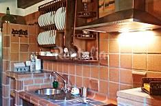 House for rent in Hermigua La Gomera