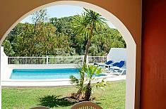 Casa en alquiler en Serpentona Menorca