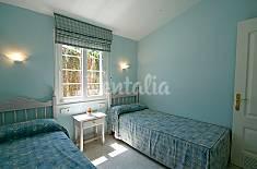 Casa para 6 personas en Serpentona Menorca