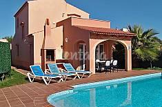 Casa en alquiler en Ciutadella de Menorca Menorca