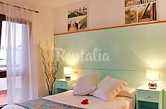 Casa para 4 personas en Ciutadella de Menorca Menorca