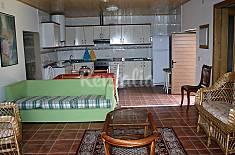 Villa para 7 personas en O Valadouro Pontevedra