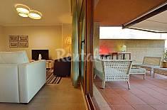Apartamento en alquiler en Galicia Pontevedra