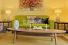 Apartment for rent in O Grove Pontevedra