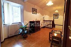 Villa para 5 personas a 3.3 km de la playa A Coruña/La Coruña