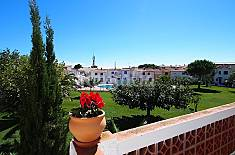 House for 4 people 3 km from the beach Girona