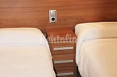 Apartamento para 4 personas con piscina Girona/Gerona