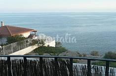 Apartamento en alquiler a 150m de la playa Murcia
