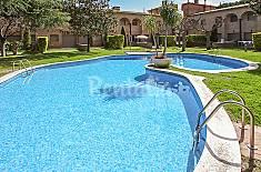 Casa para 6 personas a 5 km de la playa Girona/Gerona