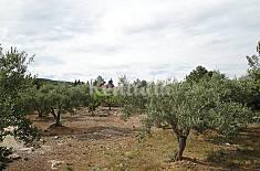 Villa for 10 people 5 km from the beach Tarragona