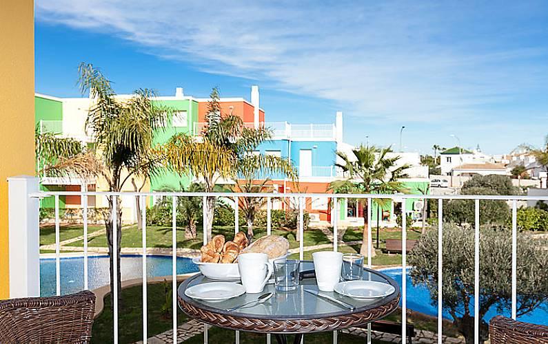 Apartamento en alquiler a 700 m de la playa el verger alicante marina alta - Apartamentos alicante alquiler ...