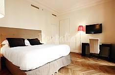 Apartment for 6 people in Paris-8e Paris