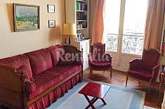 Apartment for 6 people in Paris Paris