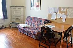 Apartment for rent in Paris Paris