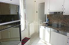 Apartment for rent in Seine-St.-Denis Seine-St.-Denis