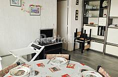Apartment for 4 people in Dives-sur-Mer Calvados