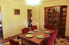 Villa for 4 people only 150 meters from the beach Calvados
