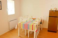 Apartment for 6 people in Cabourg Calvados