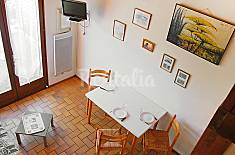 House for 4 people only 100 meters from the beach Loire-Atlantique
