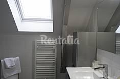 Apartamento para 4 personas en La Trinité-sur-Mer Morbihan