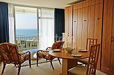 Appartement pour 3 personnes à Morbihan Morbihan