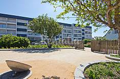 Apartment for rent only 250 meters from the beach Morbihan