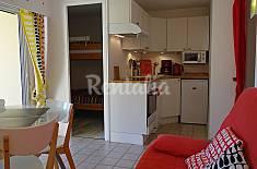 Apartamento para 4 personas a 250 m de la playa Morbihan